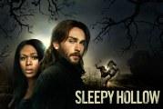 Sleepy Hollow: la quarta sarà l'ultima stagione