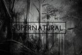 Supernatural: in arrivo la serie spin-off