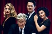 Twin Peaks – 3×01/02: cosa è successo all'Agente Cooper – Spoiler