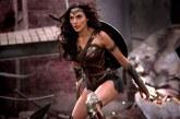Wonder Woman: cancellata la premiere a Londra dopo la strage di Manchester
