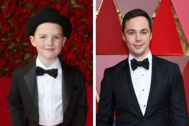 "Ecco il trailer di ""Young Sheldon"", spin-off di ""The Big Bang Theory"""