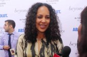 Silver and Black: Gina Prince-Bythewood in trattative per la regia