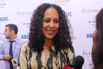 Silver and Black: Gina Prince-Bythewood in trattative per la regia