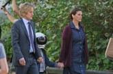Wonder: il primo trailer del film con Julia Roberts e Owen Wilson