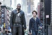 """Box Office Italia: """"La Torre Nera"""" debutta in prima posizione"""