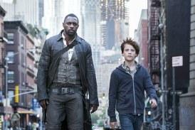La Torre Nera: trailer italiano del film con Idris Elba e Matthew McConaughey