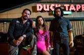 Logan Lucky:  trailer e poster del nuovo film di Steven Soderbergh
