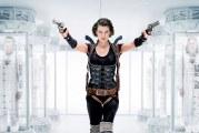 Resident Evil: in lavorazione il reboot della celebre saga