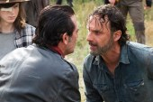 The Walking Dead 8: nuovo indizio da una foto sul set – Spoiler