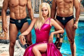 """American Crime Story: The Assassination of Gianni Versace"" arriverà nel 2018"