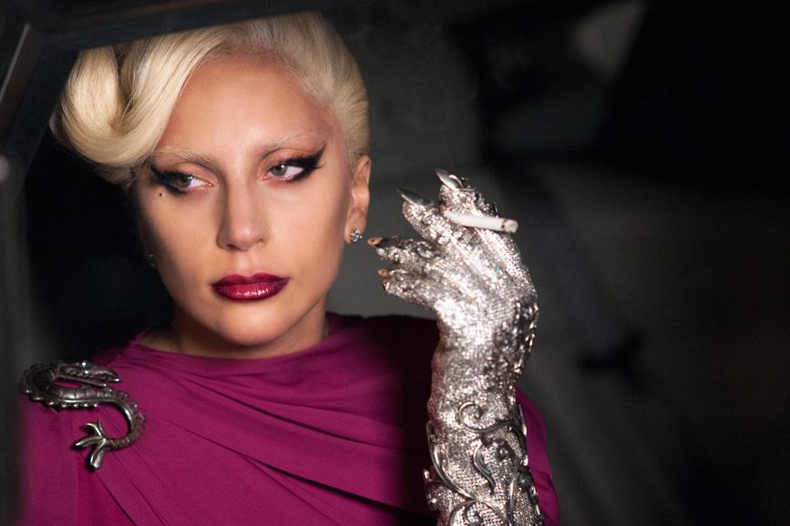 American Horror Story 7: Lady Gaga tornerà?