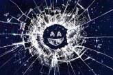 Black Mirror: tutti gli episodi ambientati nello stesso universo