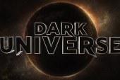 Dark Universe: nuovi progetti all'orizzonte