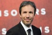 """Denis Villeneuve: il regista di """"Blade Runner 2049"""" alla regia di """"Cleopatra"""""""