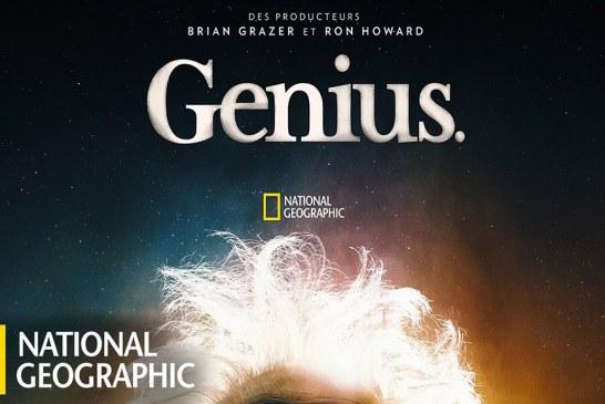Genius: Picasso sarà il protagonista della seconda stagione