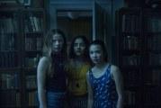 Giffoni Film Festival 2017: tutti i film in concorso