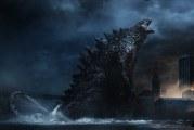 Godzilla 2: rivelata la trama e tutto il cast ufficiale