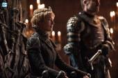Game Of Thrones 7 [SPOILER ALERT]: inizia il gioco delle alleanze