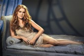 "Isla Fisher in trattative per la commedia ""Tag"""
