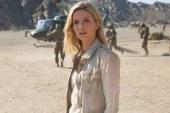 """Box Office Italia: """"La Mummia"""" spodesta """"Pirati dei Caraibi"""" e """"Wonder Woman"""""""
