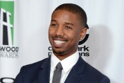 Michael B. Jordan: protagonista di Wrong Answer