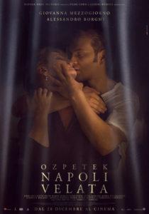 Napoli velata film