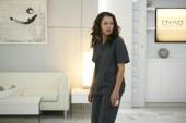 Orphan Black: un altro personaggio è morto per salvare Sarah – Spoiler