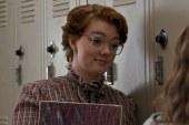 Stranger Things: nessuna speranza per Barb nella seconda stagione