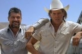 Tremors: in arrivo la serie TV tratta dal film con Kevin Bacon