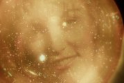 Twin Peaks 3×10 – Recensione e Spoiler