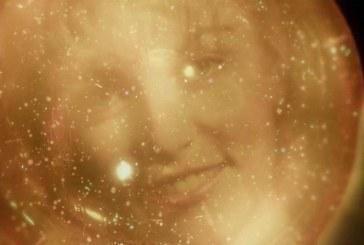 Twin Peaks 3×17 e 3×18 – Recensione e Spoiler