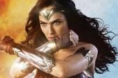 """Box Office USA: """"Wonder Woman"""" sconfigge """"La Mummia"""""""