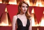 """Rivelati i dettagli sul personaggio di Emma Roberts in """"AHS 7"""""""