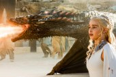 "Emilia Clarke: Daenerys lascerà ""Game of Thrones"""