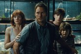 "Box Office USA: ""Jurassic World: Il regno distrutto"" al primo posto"