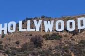 """Gli hacker: """"Hollywood è sotto attacco"""""""