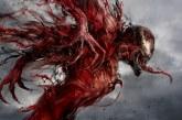 Venom: Carnage come possibile villain