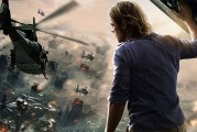 David Fincher alla regia di World War Z 2
