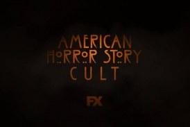 American Horror Story: rivelato il titolo della nuova stagione