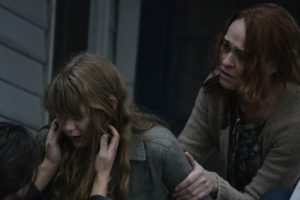 Film horror al cinema 3 agosto