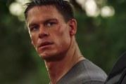 Bumbleblee: John Cena entra nel cast dello spin-off di Transformers