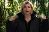 Doctor Who: Jodie Whitakker sarà il tredicesimo Dottore