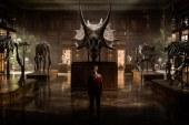 """Box Office Italia: """"Jurassic World: Il regno distrutto"""" di nuovo al primo posto"""