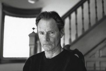 Morto Sam Shepard: ci ha lasciati oggi il celebre artista cinematografico
