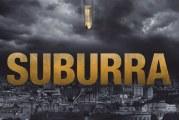 Suburra: ecco il taeser della prima serie di Netflix Italia