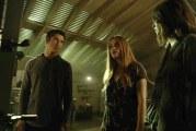 Teen Wolf: molti personaggi moriranno negli ultimi episodi – Spoiler