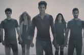 Teen Wolf: MTV annuncia il reboot della serie con un nuovo cast