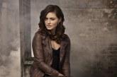The Originals: Hayley avrà un amico di letto nella quinta stagione