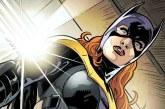Batgirl: rumor sul possibile volto di Barbara Gordon