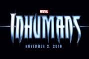 Inhumans: personaggi in empatia col pubblico